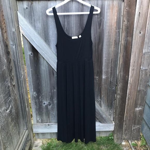Aritzia Wilfred Assonance Dress